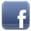 Sledujte nás Facebook