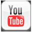 Sledujte nás YouTube